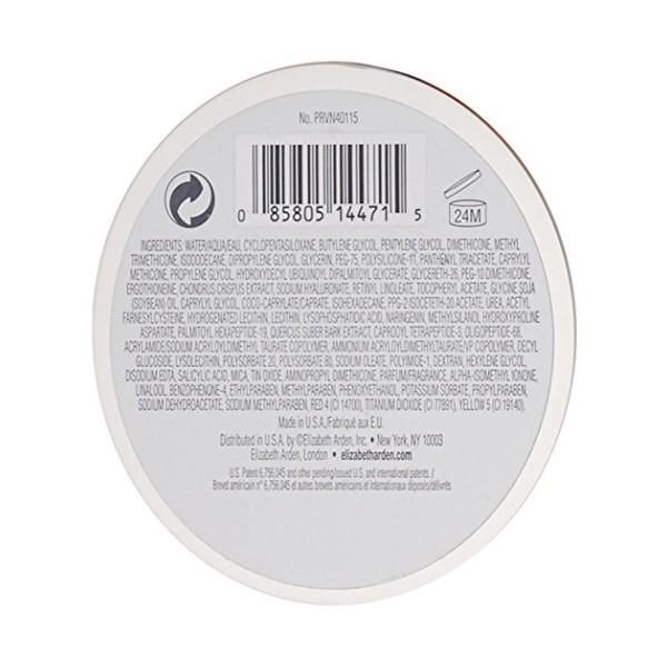 Elizabeth Arden Prevage Anti Aging Plus Intensive Repair Daily Serum 1 0 Fl Oz Beautance Com Cosmetics Superstore