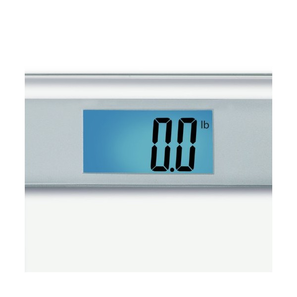 Eatsmart Precision Digital Bathroom Scale With Extra Large