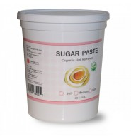 Sugaring Wax Paste 1KG 35oz. Soft for Legs Arms Stomach