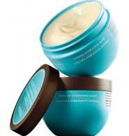 Moroccanoil Intense Hydrating Mask - 8.5 oz jar