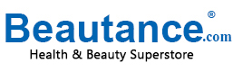 Beautance.com Cosmetics Superstore